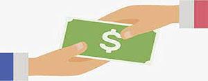 forma-de-pago-efectivo
