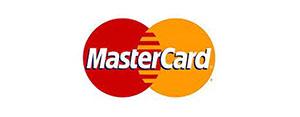 forma-de-pago-mastercard