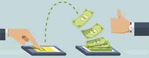 forma-de-pago-transferencia
