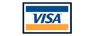 forma-de-pago-visa